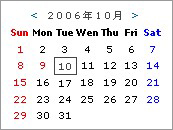 20061010_ajax_calendar.jpg